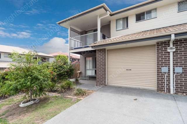 116 Albert Street, Goodna QLD 4300