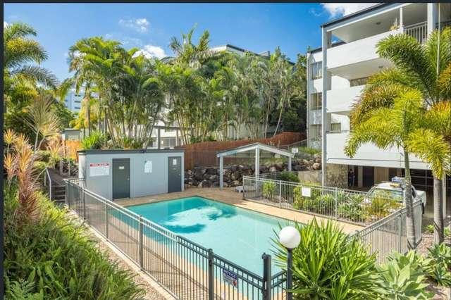 39/8 Mascar Street, Upper Mount Gravatt QLD 4122