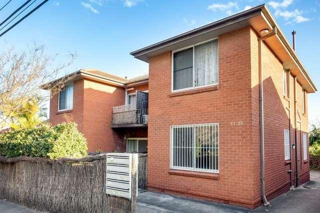 5/34 Smith Street, Tempe NSW 2044