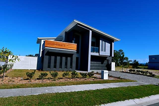 59 Serenity Boulevard, Helensvale QLD 4212