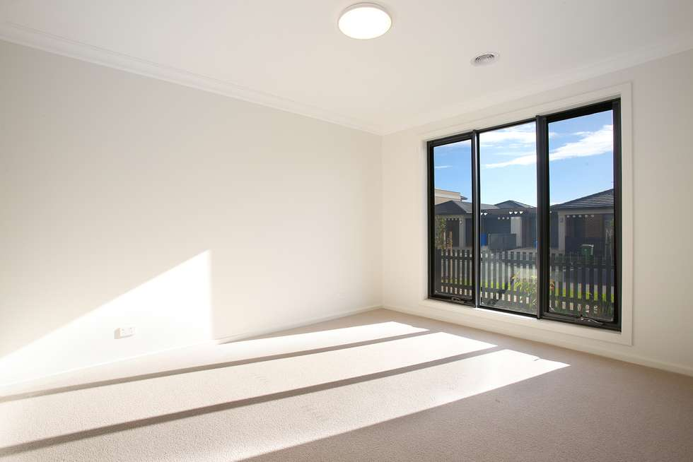 Fourth view of Homely house listing, Lot 124/96S Centre Road, Narre Warren VIC 3805