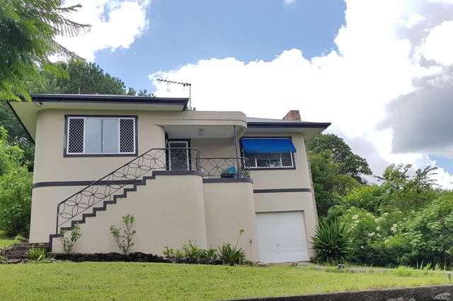 13 Milton Street, Lismore Heights NSW 2480