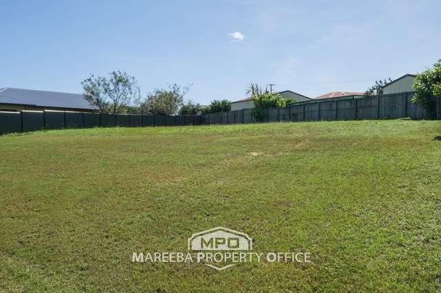 6 Peluchetti Place, Mareeba QLD 4880