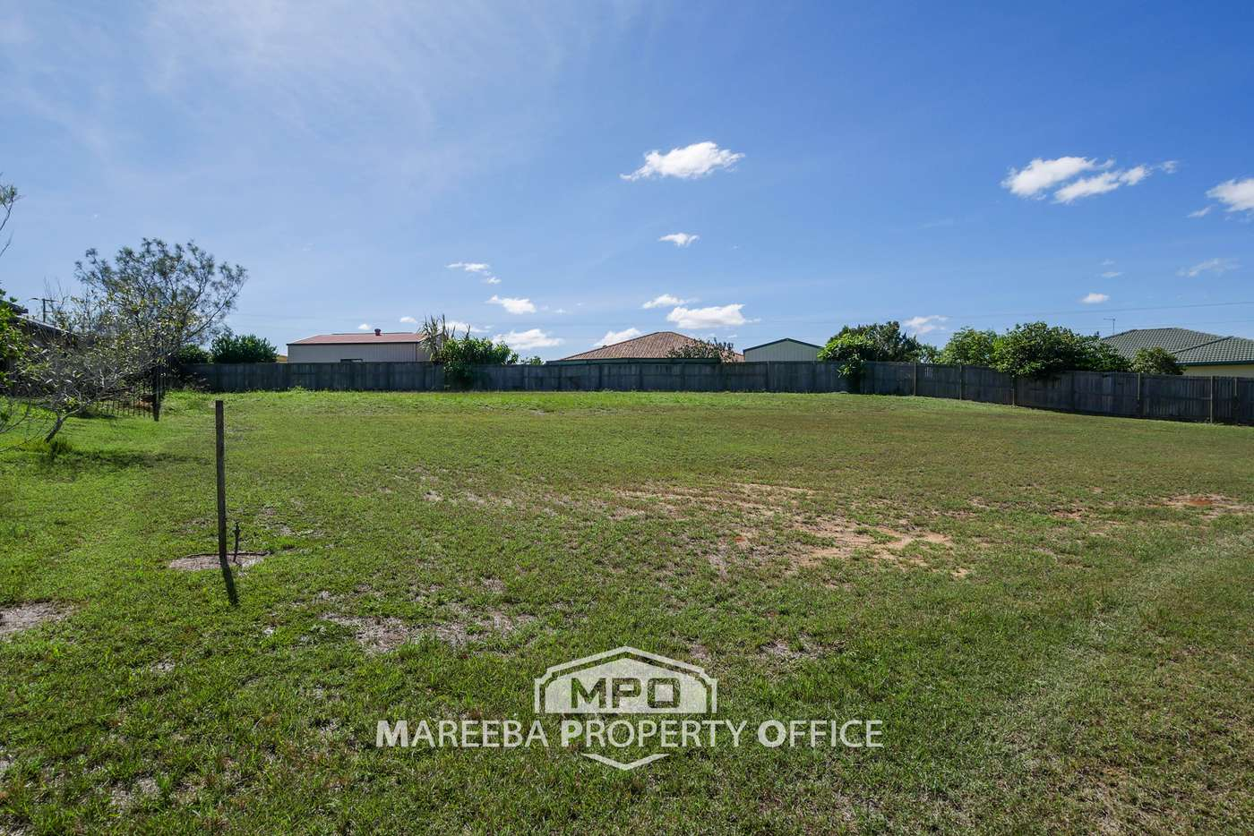 Sixth view of Homely residentialLand listing, 6 Peluchetti Place, Mareeba QLD 4880