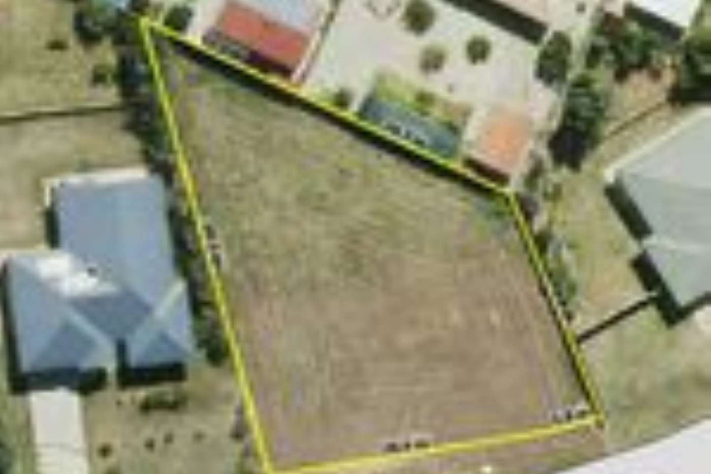 Seventh view of Homely residentialLand listing, 6 Peluchetti Place, Mareeba QLD 4880