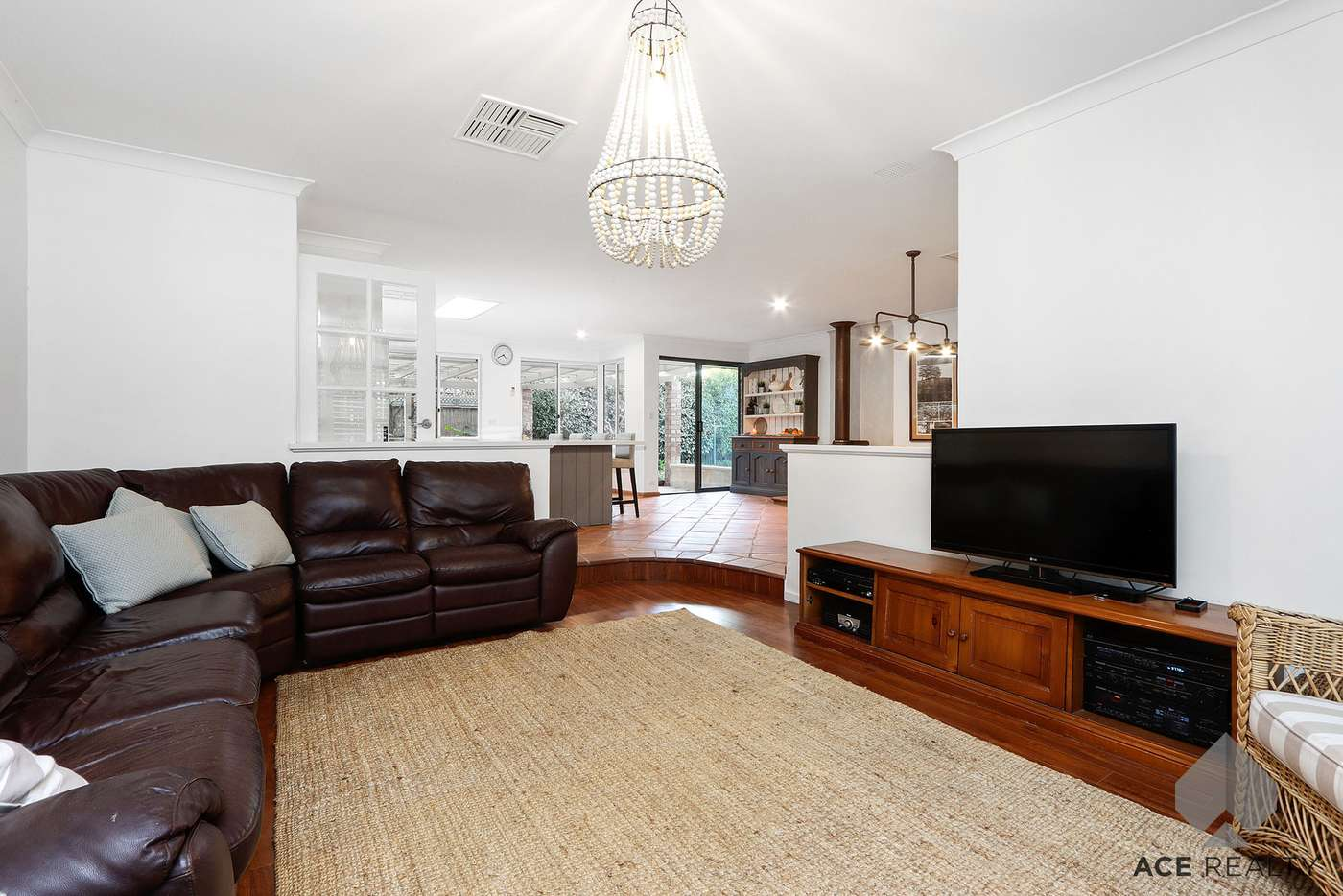 Seventh view of Homely house listing, 6A Atkins Road, Applecross WA 6153