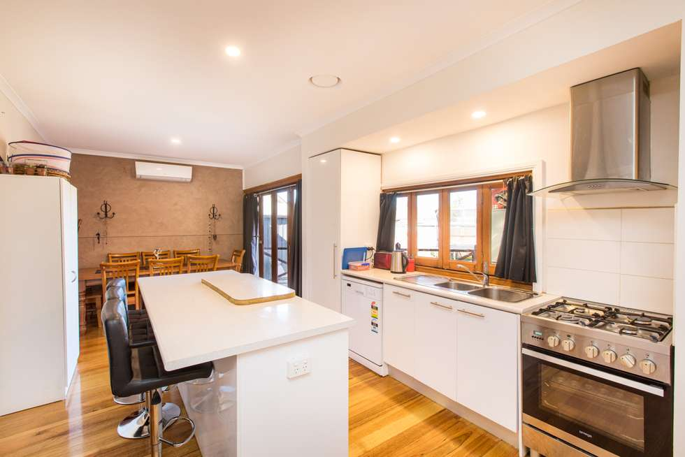 Second view of Homely house listing, 30 KEAM CRESCENT, Mildura VIC 3500