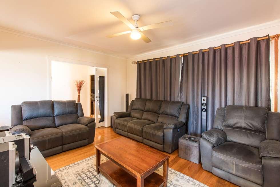 Third view of Homely house listing, 30 KEAM CRESCENT, Mildura VIC 3500