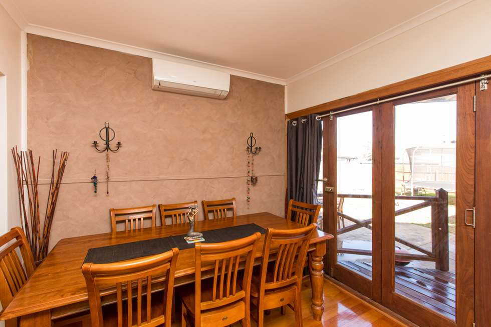 Fourth view of Homely house listing, 30 KEAM CRESCENT, Mildura VIC 3500
