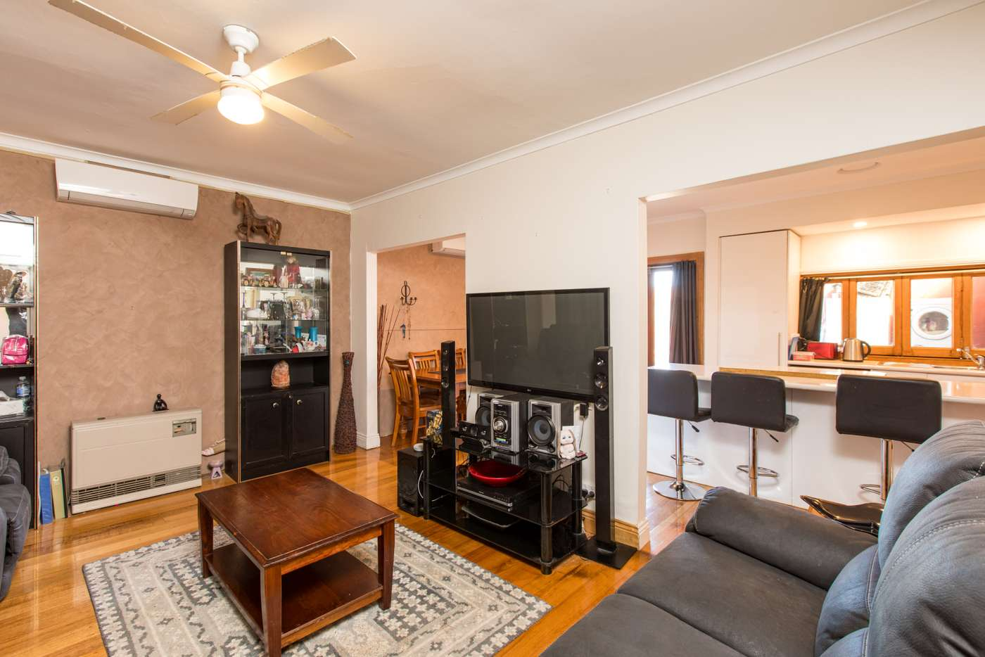 Sixth view of Homely house listing, 30 KEAM CRESCENT, Mildura VIC 3500