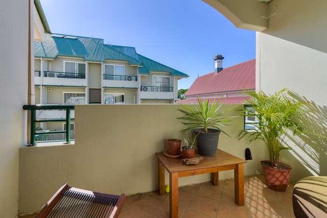26/23 Edmondstone Street, South Brisbane QLD 4101