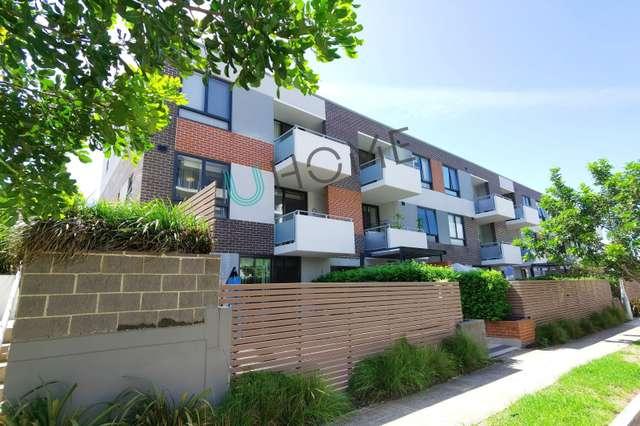 5/20 Victa Street, Campsie NSW 2194