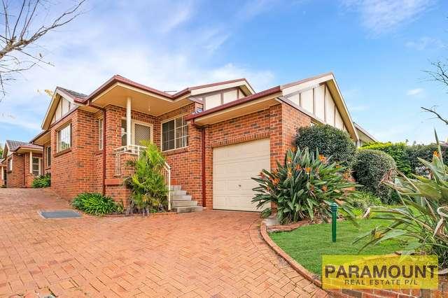 1/573 King Georges Road, Penshurst NSW 2222
