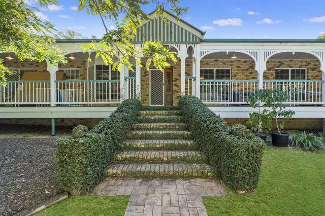 21 Springburn Drive, Glass House Mountains QLD 4518