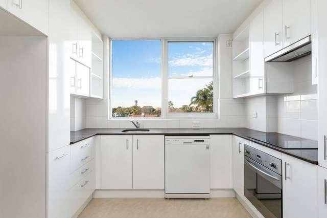 29/67 Ocean Street, Woollahra NSW 2025