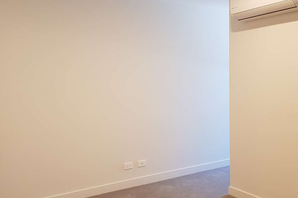 Fourth view of Homely apartment listing, 317/270 Lygon Street,, Brunswick East VIC 3057