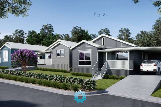 35 The Basin Road, St Georges Basin NSW 2540