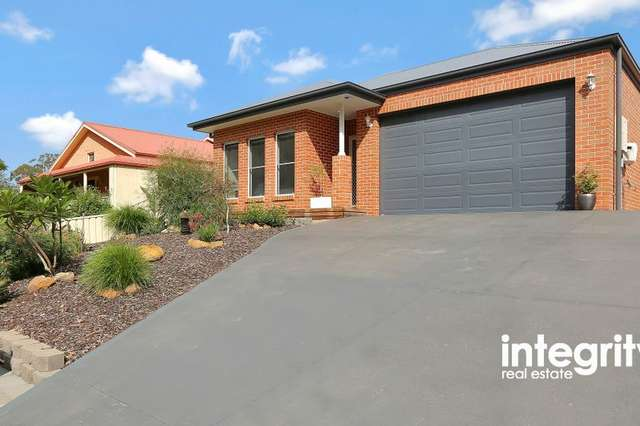 10 The Wool Road, Basin View NSW 2540