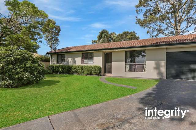 6 Telopea Ave, Sanctuary Point NSW 2540
