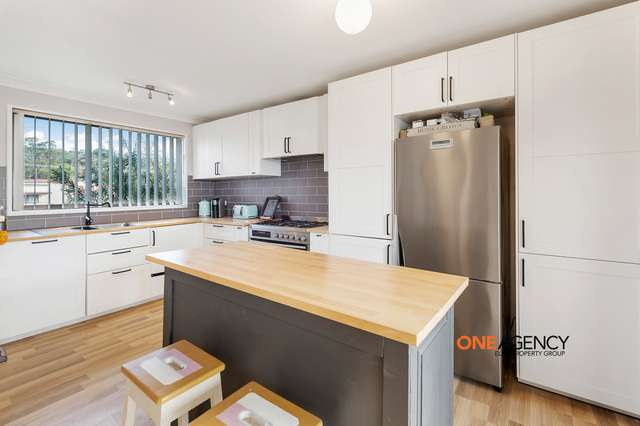 2/58 Iverison Road, Sussex Inlet NSW 2540