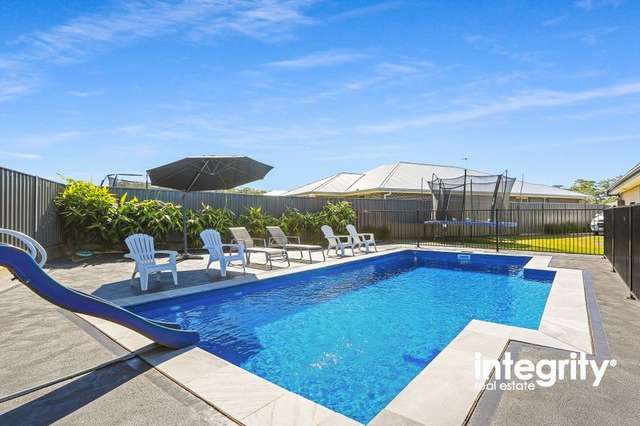 18 Chichester Road, Sussex Inlet NSW 2540