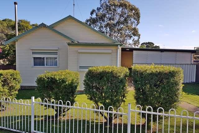 325 Macquarie Street, South Windsor NSW 2756