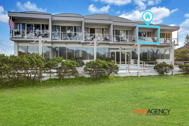 7/187 Jacobs Drive, Sussex Inlet NSW 2540