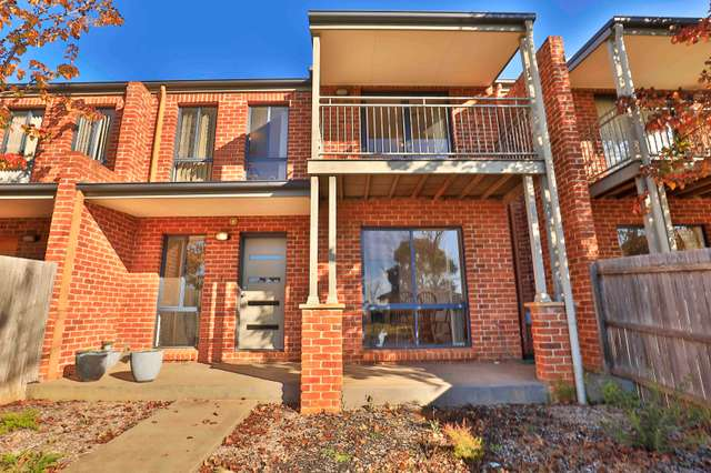 334 Anthony Rolfe Avenue, Gungahlin ACT 2912
