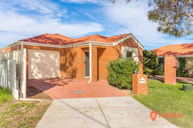 6/27 Bickley Road, Cannington WA 6107