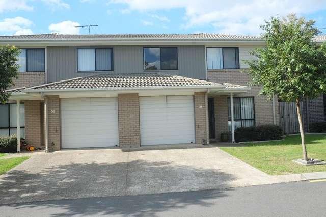 Unit 31/93 Penarth Street, Runcorn QLD 4113