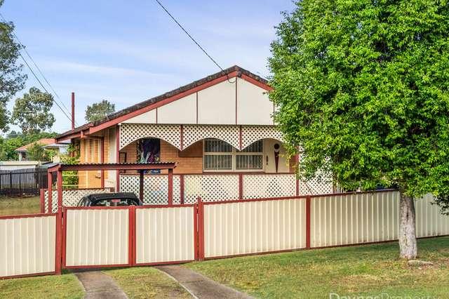 42 Mannington Road, Acacia Ridge QLD 4110