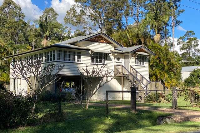 20 Ponderosa Drive, Cooroy QLD 4563