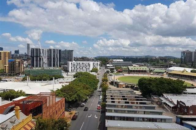 31/24 Brookes Street, Bowen Hills QLD 4006