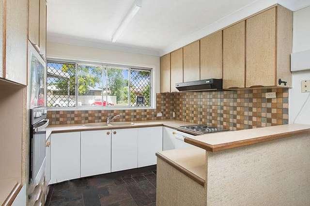 5 Vinca Street, Runcorn QLD 4113