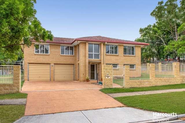 80 Everest Street, Sunnybank QLD 4109