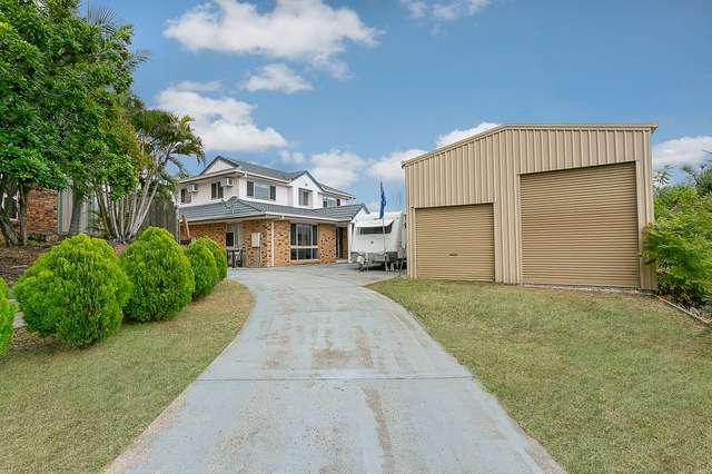 20 Hanlon Court, Collingwood Park QLD 4301