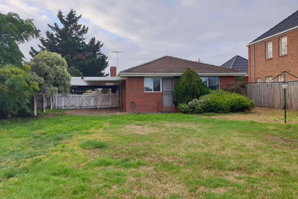 Fifth view of Homely house listing, 10 Sheepfold Court, Melton West VIC 3337