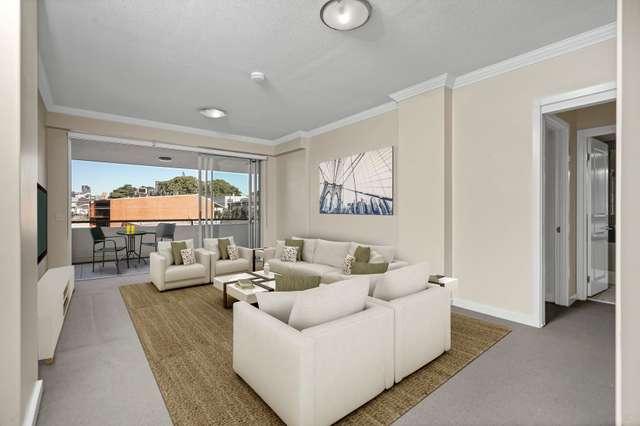 4510/141 Campbell Street, Bowen Hills QLD 4006