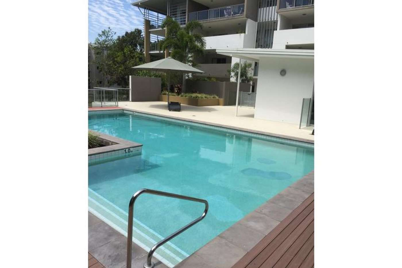Main view of Homely apartment listing, 48/29 Alpha Street, Taringa QLD 4068