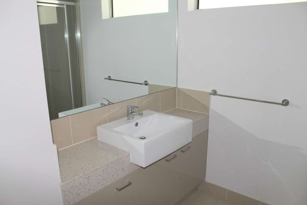 Second view of Homely apartment listing, 48/29 Alpha Street, Taringa QLD 4068