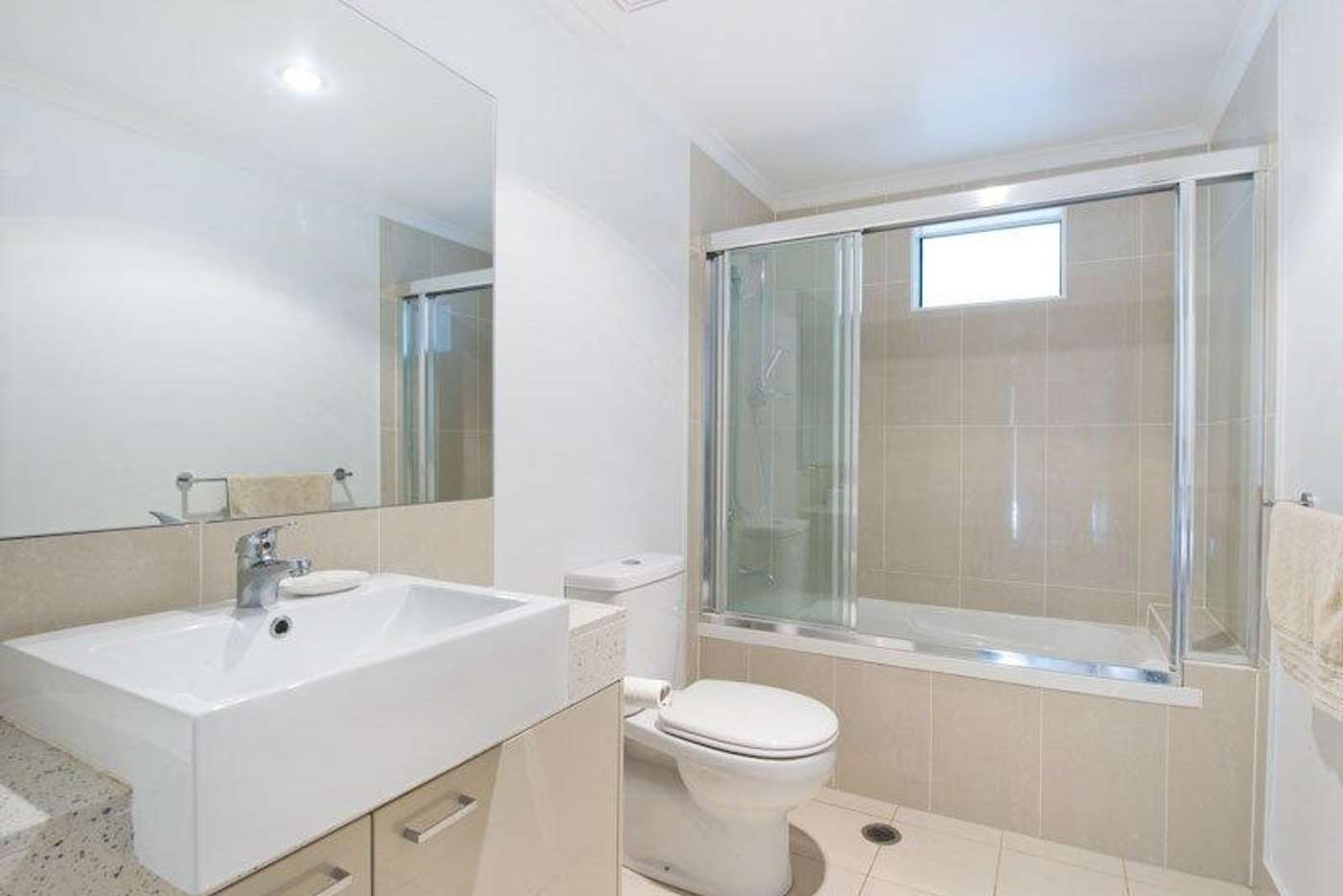 Seventh view of Homely apartment listing, 48/29 Alpha Street, Taringa QLD 4068