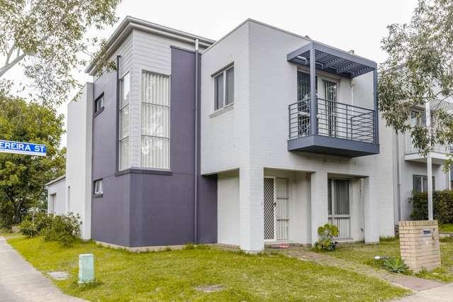 8 Pereira Street, Newington NSW 2127