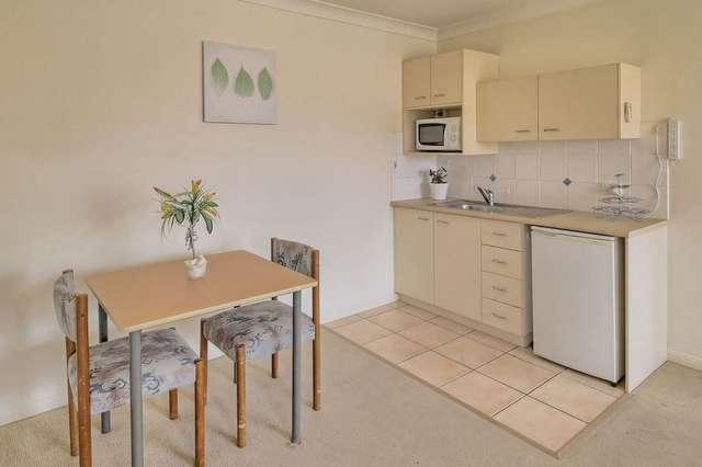 22 Farne Street, Sunnybank Hills QLD 4109