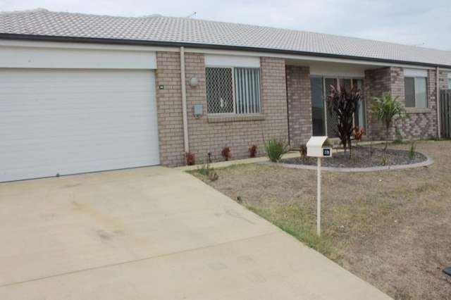 2/8 Tawney Street, Lowood QLD 4311