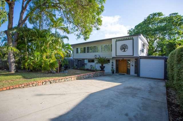 73 Edmonds Street, Bucasia QLD 4750
