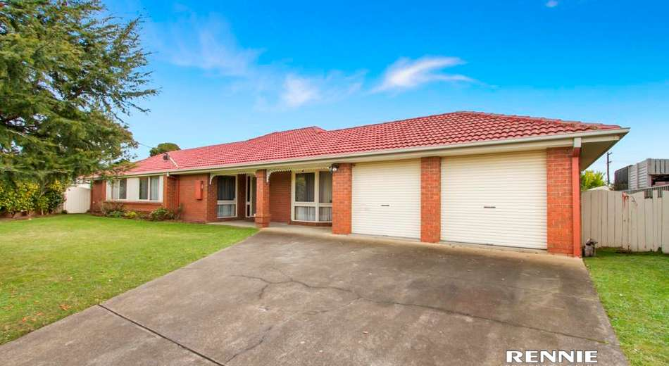 8 Michelle Court, Morwell VIC 3840