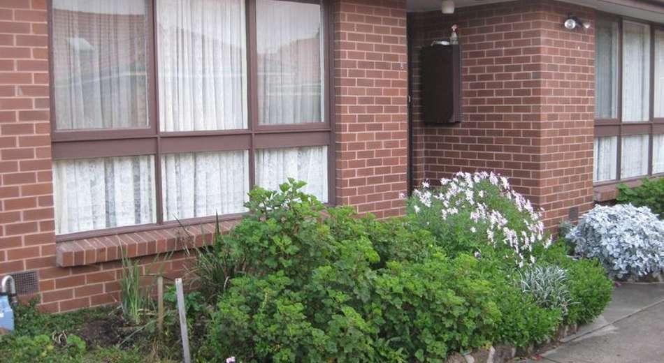 2/8 Monash Street, Bentleigh East VIC 3165