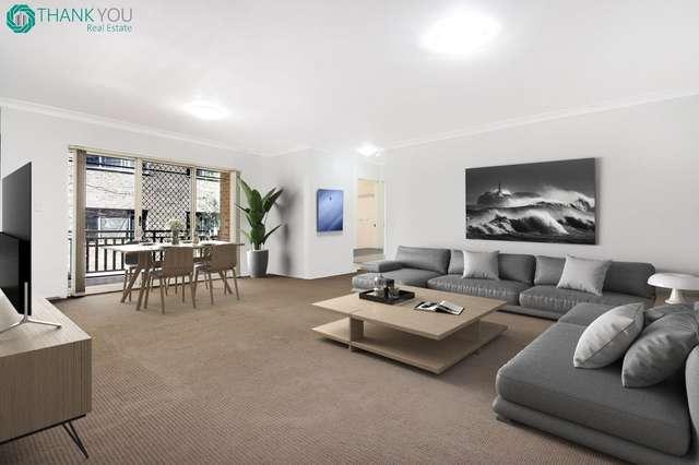 5/15-19 Early Street, Parramatta NSW 2150