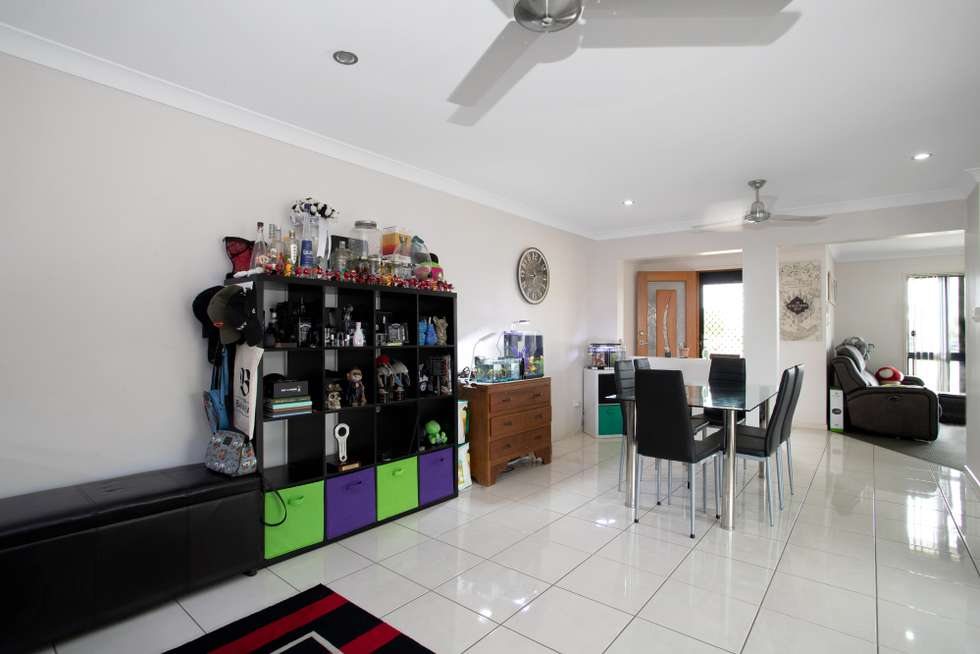 Fourth view of Homely house listing, 15 Parklane Crescent, Beaconsfield QLD 4740