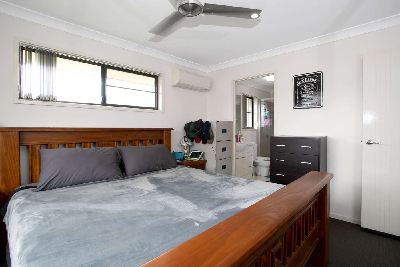 Sixth view of Homely house listing, 15 Parklane Crescent, Beaconsfield QLD 4740